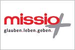 Päpstlichen Missionswerke in Deutschland