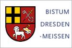 Bistum Dresden-Meissen
